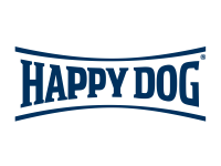 Консервы HAPPY DOG