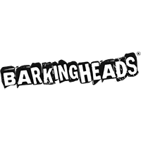 Консервы Barking Heads